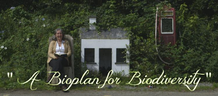 Diana Bioplan Ireland